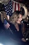 Frank Brown Songwriter's Festival, Gulf Shores