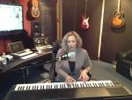 In IMI Studio